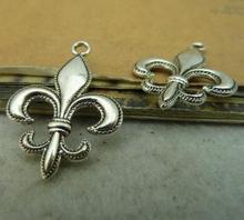 sword pendant price