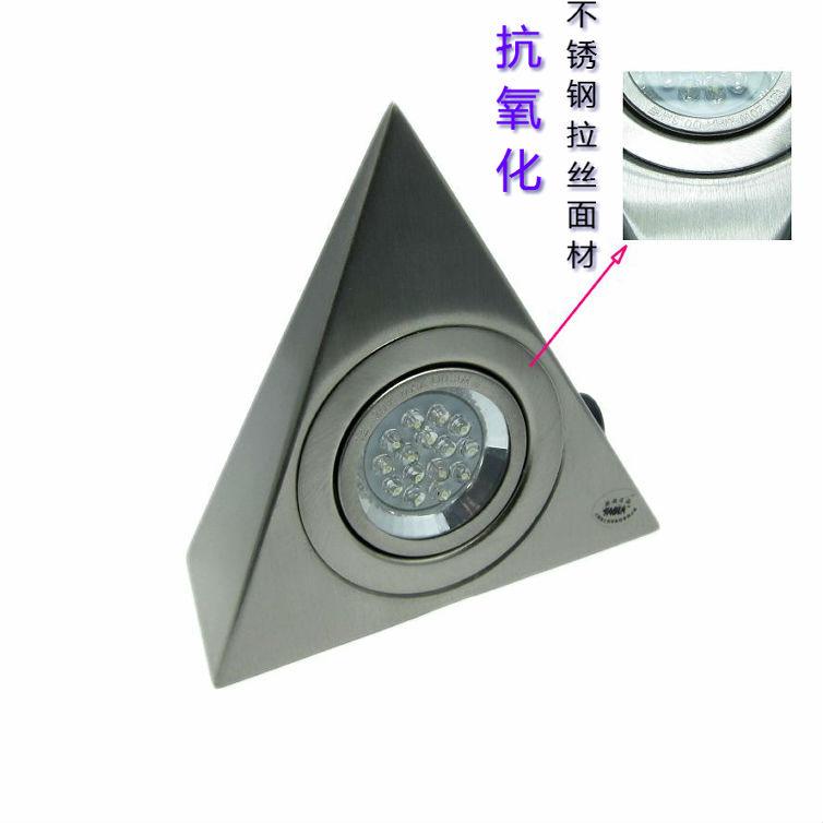 Keukenkast verlichting het beste van huis ontwerp inspiratie - Spotlight ontwerp ...
