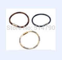 Payment link For 3 bracelets