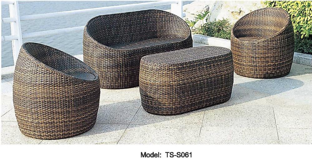 Rieten stoelen buiten aanbieding winkelen voor aanbiedingen rieten stoelen buiten op aliexpress - Stof voor tuinmeubilair ...