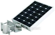 popular solar led street light