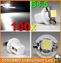 led t5 price