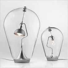 popular small table lamp