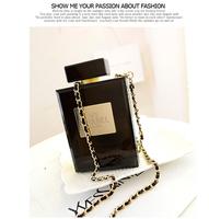 2014 Hot Sale !Famous Fashion Luxury Women Chain Bag Women's Handbag Bottle Chain Women Wallets,Free Shipping