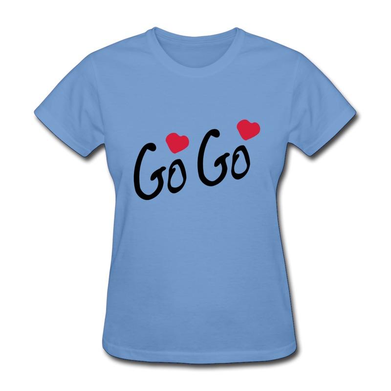 Женская футболка HIC 1 txt HIC_6007 зажимы apex hic mono kit red