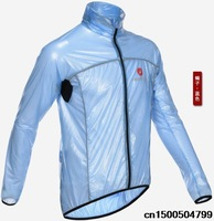 NEW!Waterproof,Windproof, Castelli 2014 Cycling dust coat  bike jecket jersey Bicycle raincoat windbreak Raincoat HQ!!!