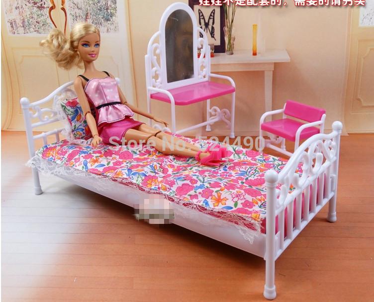 Online kopen wholesale meisjes slaapkamer accessoires uit china meisjes slaapkamer accessoires - Roze meid slaapkamer ...
