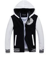 big  deal product   Men's Fashion Brand Hoodies sportswear Sweatshirts Casual Sports Male Hooded Jackets Dropship man hoody 59