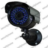 Outdoor Defog SONY 750TVL Effio-V 960H WDR 3.6mm Lens Night Vision CCTV Cameras OSD