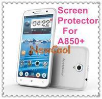 Lenovo Screen Protector for A850+ S868T A788T S660 A859 318 A218 A590 A680 S939 K910 A880 A529 A316 A658T A678T P780 S650