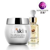 Honey v firming cream 30g gold essence hyperspeed 30ml face-lift cellulite