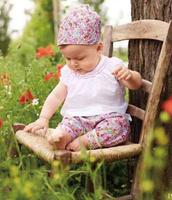 cheap clothes online shop girls fashion casual clothing set   baby girls short pants  girls clothing sets