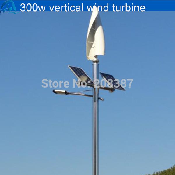 Online kopen wholesale verticale as windturbine uit china verticale as windtu - Mini eolienne verticale ...