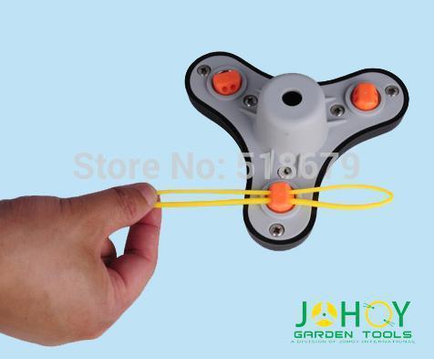 Комплектующие к инструментам DINYI  JH-TM3830 комплектующие к инструментам new 50 22345