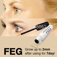 FEG Eyelash eyebrow  Growth Serum,FEG brows extension in 7 days