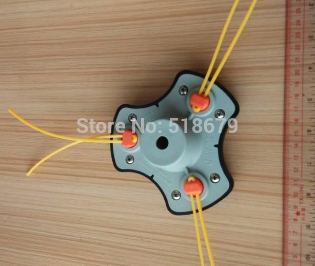 Комплектующие к инструментам DINYI  JH-TM4830 комплектующие к домофонам