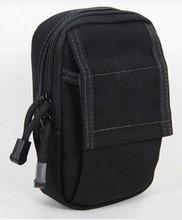 waterproof waist bag price