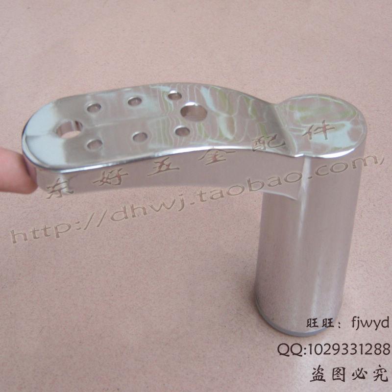 Online kopen wholesale houten kast benen uit china houten kast benen groothandel - Aangepaste kast ...