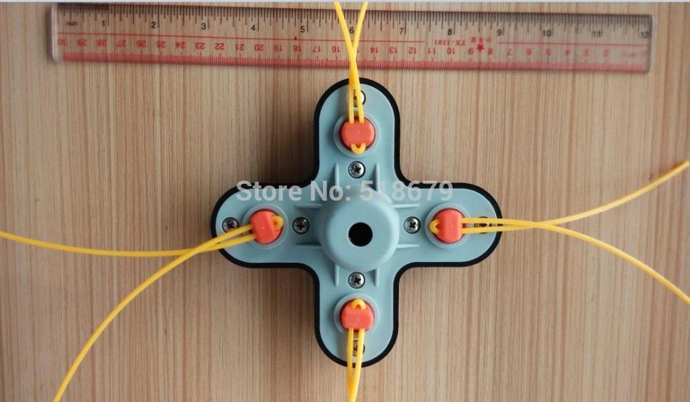 Комплектующие к инструментам DINYI  JH-TM6830 комплектующие к инструментам 225pcs nbr o