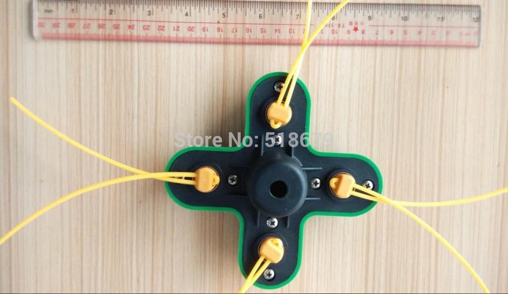 Комплектующие к инструментам DINYI  JH-TM6810 комплектующие к домофонам