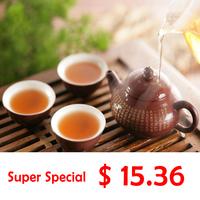 Deals Combo Pack Hot Sale Black tea Flavor Pu er, Puerh Tea, Chinese Mini Yunnan Puer Tea,Gift Tin box , Green Slimming Coffee