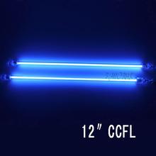 popular blue neon light