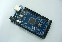 MEGA 2560 R3 ( ATmega 2560 / ATmega 16U2 ) usb Board For ARDUINO's