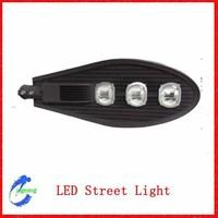 Waterproof  Outdoor AC85-265V 180Watt  Edsion LED Street Light