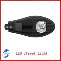 High Brightness AC85-265V 30Watt  Edsion LED Street Light