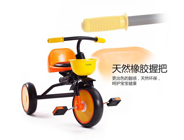 Kids Bikes Bicycles Children,Folding Size:33*45*57cm,Yellow Black,Red Black,Yellow White,Red White,Folding Easily Baby Bike(China (Mainland))