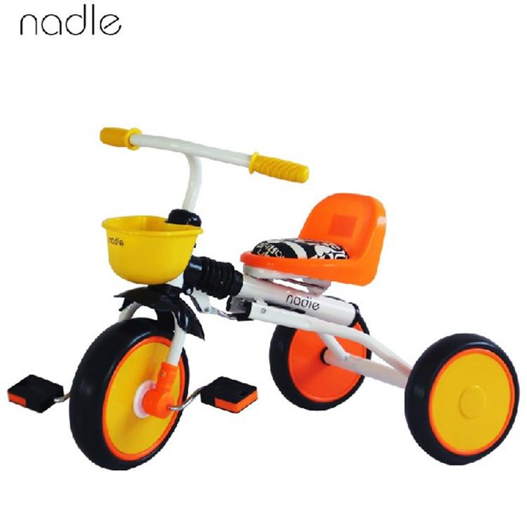 Yellow Black,Red Black,Yellow White,Red White,Child Bike Buggy Sale,Girls Bike,Popular and Durable Bicycle for Baby Child Bike(China (Mainland))