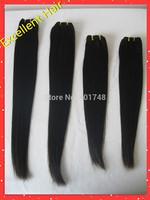 Hot selling Brazilian virgin human hair extension