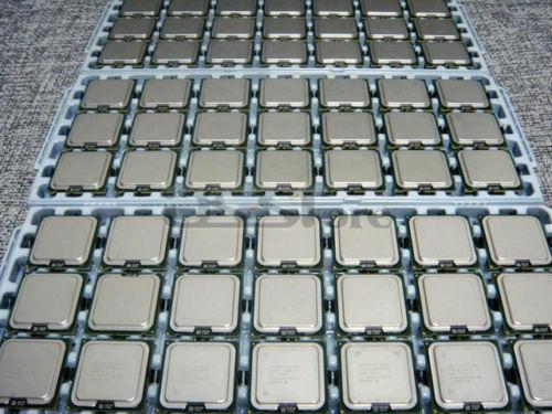 Xeon E3-1240 V2 SR0P5 Server CPU Processor Socket H2 LGA 1155 8MB 3.40GHz(China (Mainland))