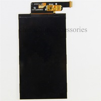 Replacement For Sony Xperia C Dual C2304 C2305 S39h LCD Display Screen Repair Parts+ tools