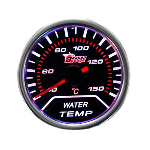 Прибор для авто OEM 2 52 , прибор для авто oem 3 in1 12v 24v 68050