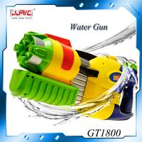 Free Shipping Powerful Water Gun Toys for Children Summer Time Large Water Gun Toys Fashion Gun Toys for Kids Colorful Watergun