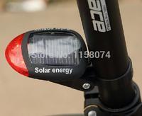 новые 10шт автомобиль автомобиль мотоцикл горный складной велосипед мотоцикл шин шин колесо череп головы клапана уплотнительная крышки свет вкл / выкл