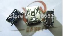 wholesale mp4 accessories