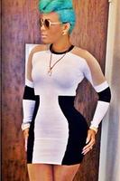 Sale sexy club dress 2014 high Street Color Block patchwork Long Sleeve autumn Bodycon Mini Dress vestidos casual free shipping