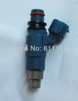 Mazda Fuel Injector INP-781 for Mazda, high performance wholesale price fuel nozzle, free Shipping