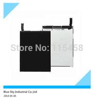 100% original Free Shipping Brand New Original Replacement For IPad mini 2 LCD Screen