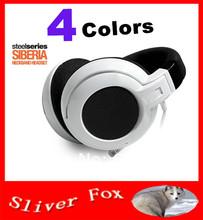 wholesale steelseries siberia neckband headset