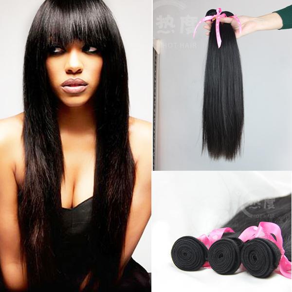 40 Inch Hair Aliexpress 74