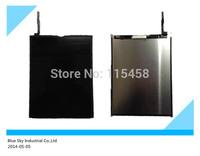 New original 100% guarantee For iPad 5 air Replacement LCD Screen display by HongKong Post Free shipping