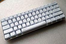 wholesale mechanical keyboard