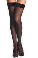 Женский эротический костюм Ss Wetlook