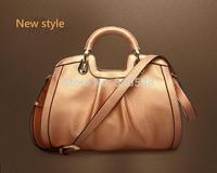 2015 spring bolsas shoulder bag fashion women handbag patent leather crossbody bag vintage bag hot sale women messenger bags