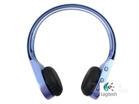 Electronic 2014 new Logitech UE3100 bluetooth headset&headphone wireless headset headphones Free shiping