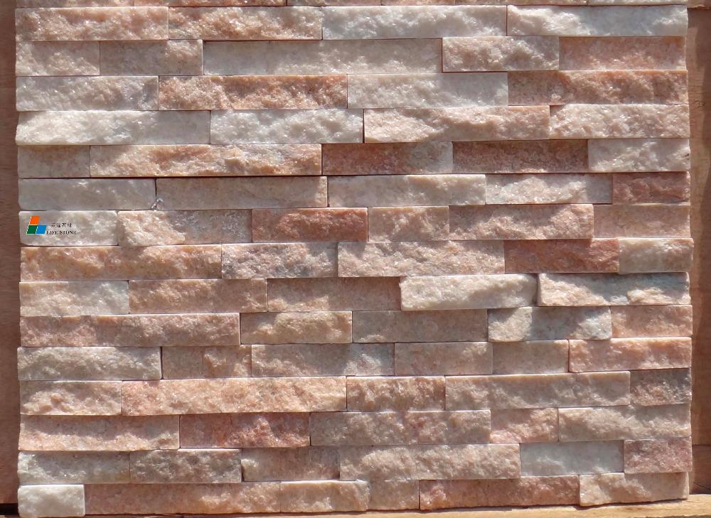 Online kopen wholesale leisteen stapel stenen uit china leisteen stapel stenen groothandel - Leisteen muur ...