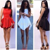 Женское платье ,  DQ142